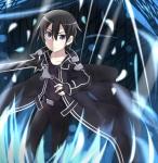 sword_art_online_1030