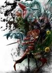 sword_art_online_1031