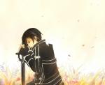 sword_art_online_1037