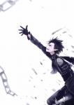 sword_art_online_1044