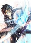 sword_art_online_1045