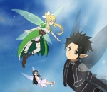 sword_art_online_1055