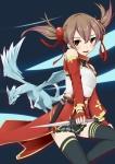 sword_art_online_1056
