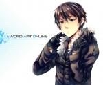 sword_art_online_1057