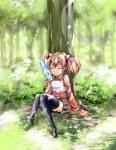 sword_art_online_1065