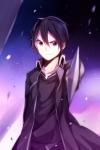 sword_art_online_1067