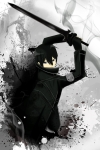 sword_art_online_1069