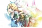 sword_art_online_1074