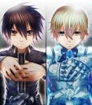 sword_art_online_1097