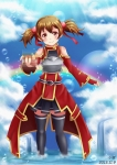 sword_art_online_1103