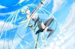 sword_art_online_1104