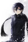 sword_art_online_1106