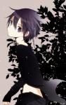 sword_art_online_1115