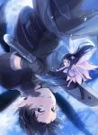 sword_art_online_1123