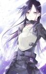sword_art_online_1131