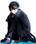 sword_art_online_1135