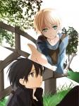 sword_art_online_1136
