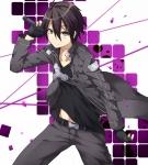 sword_art_online_1140