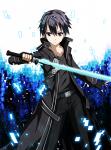 sword_art_online_1144
