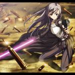 sword_art_online_1148