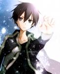 sword_art_online_1165