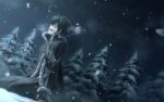 sword_art_online_117