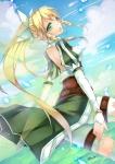 sword_art_online_128