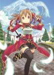 sword_art_online_130