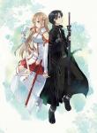 sword_art_online_135