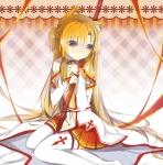 sword_art_online_16