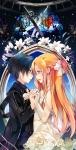 sword_art_online_168