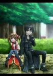 sword_art_online_170