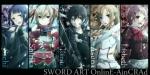 sword_art_online_172