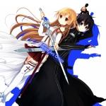 sword_art_online_175