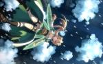 sword_art_online_178