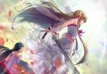 sword_art_online_179
