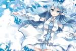 sword_art_online_191