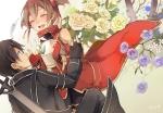 sword_art_online_196