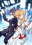 sword_art_online_199