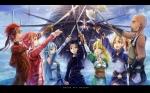 sword_art_online_204