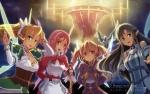 sword_art_online_217