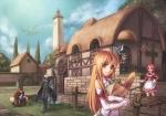 sword_art_online_232
