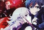 sword_art_online_239