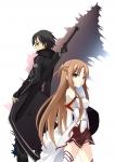 sword_art_online_26