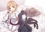 sword_art_online_266