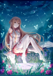 sword_art_online_281