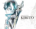 sword_art_online_286