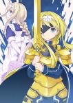 sword_art_online_288