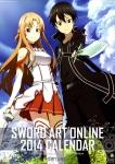 sword_art_online_301