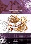 sword_art_online_305